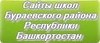 Сайты школ Бураевского района Республики Башкортостан