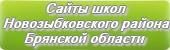 Сайты школ Новозыбковского района Брянской области