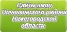Сайты школ Починковского района Нижегородской области