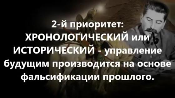 История - Пякин Валерий Викторович https://fct-altai.ru/